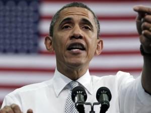 aaa-obama-speechx-large